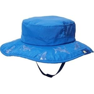 e7be908b293 Sun Protection Zone Accessories - 2-pack Sun Protection Zone Kids UPF 50+  Hats
